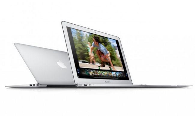 Apple може відмовитися від процесорів intel