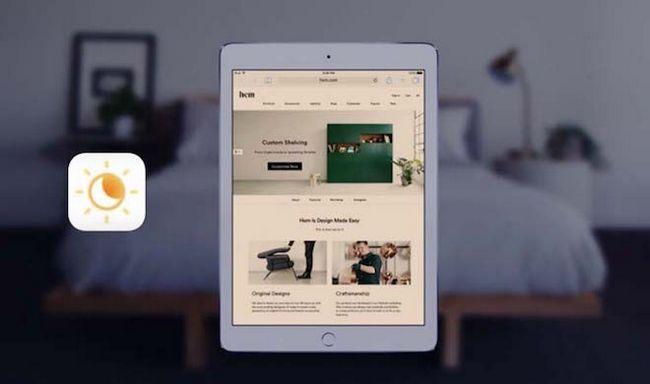 Apple оновила всі свої операційні системи