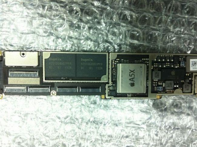 Apple представить два нових процесора одночасно