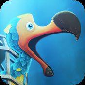 Безкоштовний додаток дня: dodo master pocket