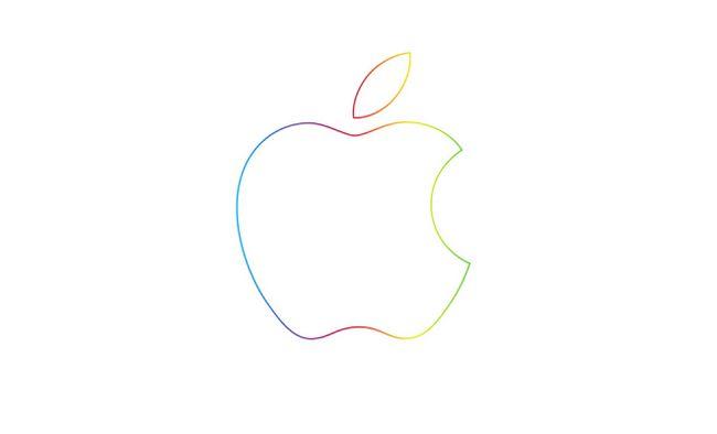 Що варто очікувати від презентації apple 16 жовтня