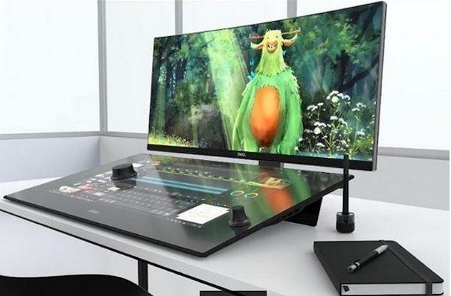 Комп`ютери apple - більше не кращі гаджети для творчості