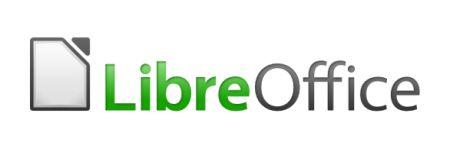 Кращі безкоштовні альтернативи microsoft office