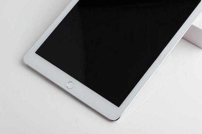 Новий-старий ipad: в чому головна задача apple під час і після презентації