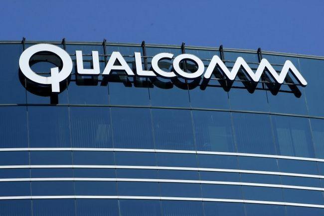 Qualcomm представила свій 64-бітний процесор