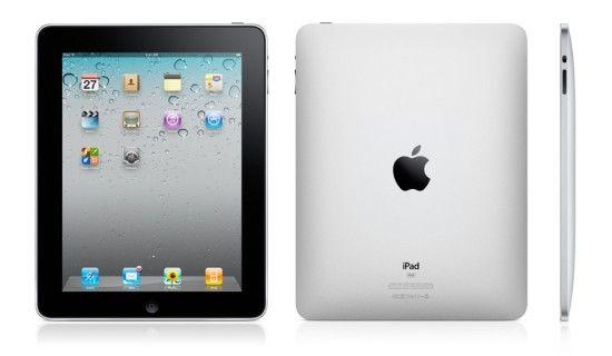 Найочікуваніші планшетники 2011 року