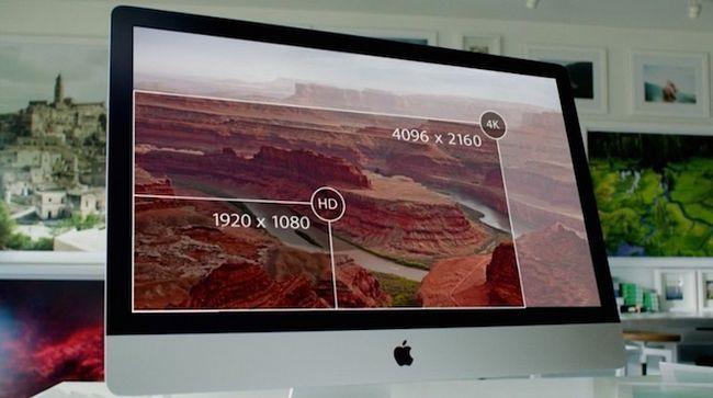 Все відео з презентації apple 16 жовтня